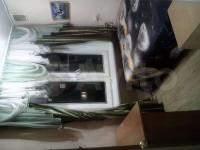 Продается 4-комнатная квартира, 50 кв.м, Зеленодольская ул.