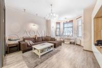 Продается 1-комнатная квартира, 70 кв.м, Ломоносовский пр-т