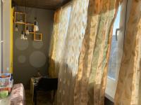 Продается 1-комнатная квартира, 35 кв.м, ул. Лескова