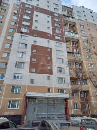 Продается 1-комнатная квартира, 39 кв.м, Зеленоград