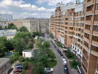 Продается 4-комнатная квартира, 152.6 кв.м, ул. Викторенко