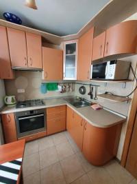 Продается 2-комнатная квартира, 44.7 кв.м, Бирюлёвская ул.