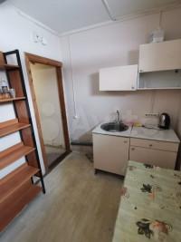 Продается 1-комнатная квартира, 16 кв.м, Заречная ул.