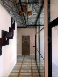 Продается 2-комнатная квартира, 68 кв.м, Флотская ул.