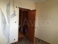Продается 1-комнатная квартира, 11.1 кв.м, ул. Борисовские Пруды