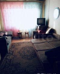 Продается 1-комнатная квартира, 14.3 кв.м, Варшавское ш.