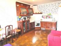 Продается 3-комнатная квартира, 74.5 кв.м, Зеленоград