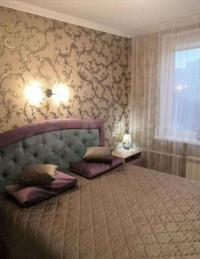 Продается 1-комнатная квартира, 15 кв.м, Чертановская ул.