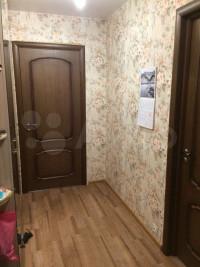 Продается 2-комнатная квартира, 44.3 кв.м, Кировоградская ул.