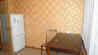 Продается 2-комнатная квартира, 58.1 кв.м, ул. Сергия Радонежского