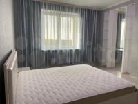 Продается 4-комнатная квартира, 136 кв.м, 1-я ул. Машиностроения