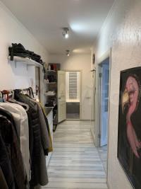Продается 2-комнатная квартира, 52 кв.м, Зеленоград
