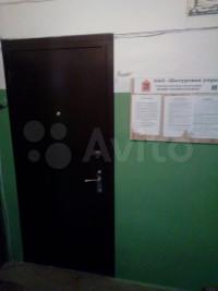 Продается 1-комнатная квартира, 32 кв.м, Рязанский пр-т