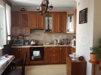 Продается 3-комнатная квартира, 81.7 кв.м, Ковров пер.