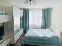 Продается 1-комнатная квартира, 37.4 кв.м, Нарвская ул.
