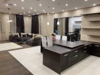 Продается 4-комнатная квартира, 146 кв.м, Троицкая ул.