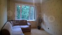 Продается 2-комнатная квартира, 44.4 кв.м, Зеленоград