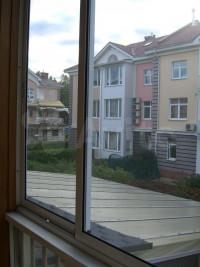Продается 7-комнатная квартира, 259 кв.м, Куркинское ш.