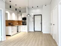 Продается 3-комнатная квартира, 64.5 кв.м, ул. Архитектора Щусева
