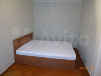 Продается 2-комнатная квартира, 45.4 кв.м, Симферопольская ул.