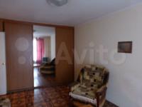 Продается 1-комнатная квартира, 34 кв.м, Воронежская ул.