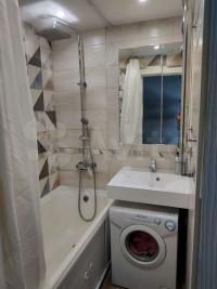 Продается 3-комнатная квартира, 60.1 кв.м, Зеленоград