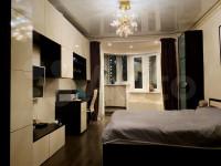 Продается 2-комнатная квартира, 51.8 кв.м, ул. Новинки