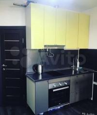 Продается 3-комнатная квартира, 77 кв.м, ул. Недорубова
