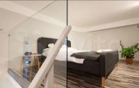 Продается 1-комнатная квартира, 46.7 кв.м, Флотская ул.