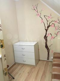 Продается 1-комнатная квартира, 15 кв.м, Заречная ул.