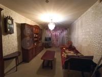 Продается 3-комнатная квартира, 60 кв.м, Новоалексеевская ул.