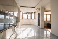 Продается 4-комнатная квартира, 140 кв.м, Ломоносовский пр-т