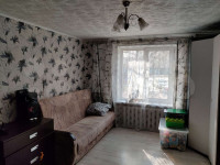 Продается 1-комнатная квартира, 35.4 кв.м, Путевой пр.