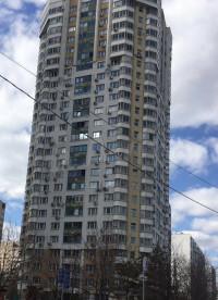 Продается 1-комнатная квартира, 39 кв.м, Ключевая ул.