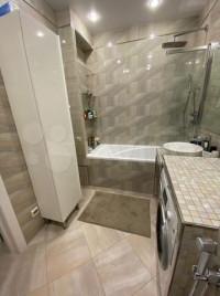 Продается 1-комнатная квартира, 17 кв.м, Верхняя Первомайская ул.