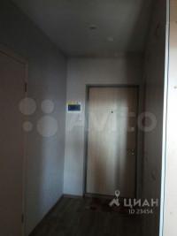 Продается 2-комнатная квартира, 41.2 кв.м, ул. 40 лет Октября