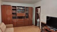 Продается 2-комнатная квартира, 52 кв.м, Россошанская ул.