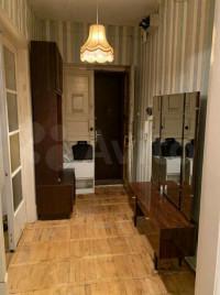 Продается 2-комнатная квартира, 53.5 кв.м, 3-я Владимирская ул.