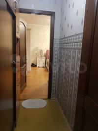 Продается 1-комнатная квартира, 16.4 кв.м, Староватутинский пр.