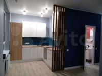Продается 2-комнатная квартира, 40.5 кв.м, микрорайон Кутузовский