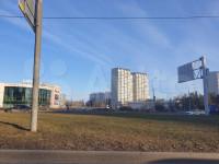 Продается 3-комнатная квартира, 66.7 кв.м, Зеленоград