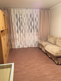 Продается 1-комнатная квартира, 37.6 кв.м, Фруктовая ул.