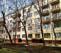 Продается 1-комнатная квартира, 18.3 кв.м, 5-я ул. Ямского Поля
