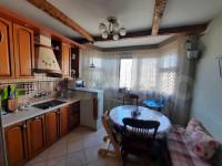 Продается 3-комнатная квартира, 75.3 кв.м, ул. Дмитриевского