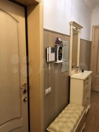 Продается 2-комнатная квартира, 64 кв.м, Мичуринский пр-т