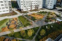 Продается 3-комнатная квартира, 103 кв.м, ул. Потаповская Роща