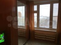 Продается 1-комнатная квартира, 34 кв.м, ул. Генерала Антонова
