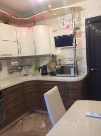 Продается 1-комнатная квартира, 34.1 кв.м, ул. Барышевская Роща