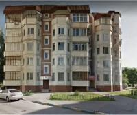Продается 5-комнатная квартира, 162.9 кв.м, Новомарьинская ул.