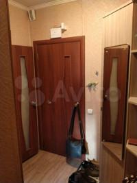 Продается 1-комнатная квартира, 40 кв.м, Зеленоград